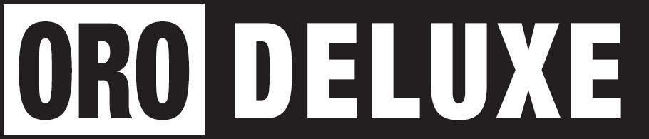 Oro Deluxe